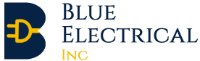 Blue Electrical Inc