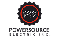 Power Sourse Electric Inc