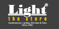Light the Store