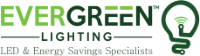 Evergreen Lighting Group