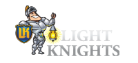 Light Knights