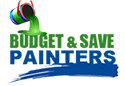 Budget & Save Painters and Decorators