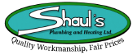 Shaul's Plumbing and Heating Ltd