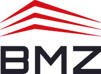 BMZ Structural Engineers