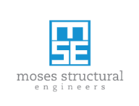 Moses Structural Engineers Inc.