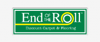 End Of The Roll flooring stores