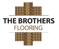 The Brothers Flooring
