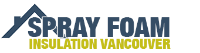 Spray Foam Insulation Vancouver
