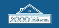 2000 Plus Insulation Ltd.