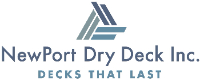 NewPort Dry Deck Inc