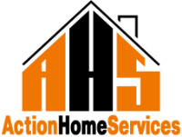 Reputable general contractors, skill trades and business . .Emergency repairs for plumbing repairs, electrical repair, roofing repair, heating and cooling repair , appliance repairs, moving services, animal control.
