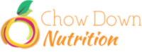 Chow Down Nutrition