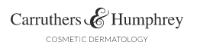 Carruthers & Humphrey Cosmetic Dermatology