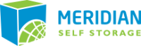 Meridian Self Storage