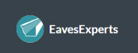 Eaves Experts
