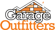 Garage Outfitters™