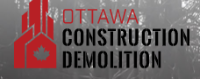 ottawa construction demolition