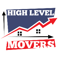 High Level Movers.