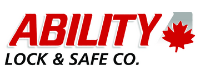 Ability Lock & Safe Co.