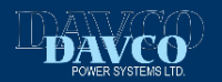 Davco Power Systems
