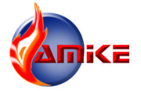Amike Fire Alarm Security Service