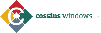 Cossins Windows Ltd.