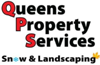 Queens Property Services
