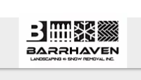 Barrhaven Landscaping & Snow Removal