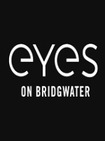 Eyes on Bridgwater