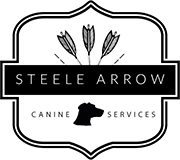 Steele Arrow