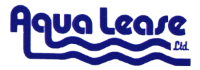 AquaLease Ltd.
