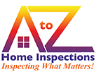 A to Z Home Inspections