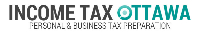 Income Tax Ottawa