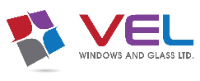 VEL Windows and Glass Ltd.