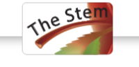 The Stem Group Inc.