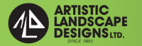 Artistic Landscape Designs ltd.