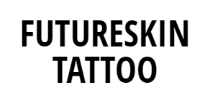 Futureskin Tattoo