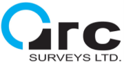 Arc Surveys Ltd.