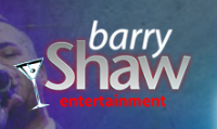 Barry Shaw Entertainment Inc
