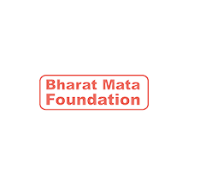 Bharat Mata Foundation
