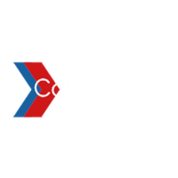 Courtier.Me