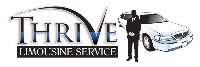 Calgary Thrive Limousines Services