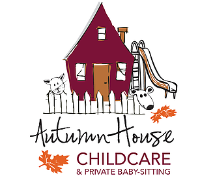 Autumn House Child Care and Baby Sitting