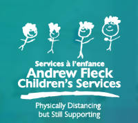 Andrew Fleck Children's Services