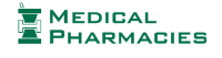 Medical Pharmacies Group Limited.