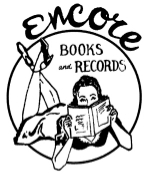 Encore Books & Records