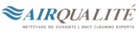 AirQualité Limited
