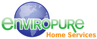 Reputable general contractors, skill trades and business . .Emergency repairs for plumbing repairs, electrical repair, roofing repair, heating and cooling repair , appliance repairs, moving services, animal control. Enviropure Home Services. in Ottawa ON