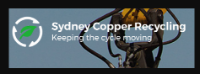Sydney Copper Recycling
