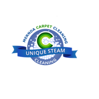 Mernda Carpet Cleaning - Sofa, Couch, Upholstery, Tile and Grout Cleaning